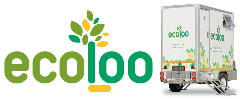 ecoLoo