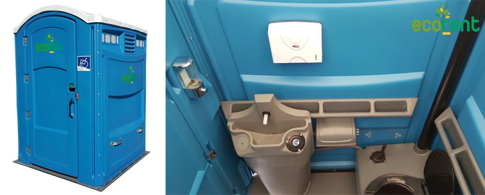 reduced mobility toilet rental dubai uae