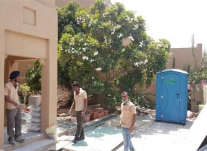 portable-toilet-rental-dubai-uae