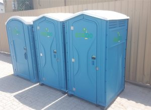 portable-toilets-rental-dubai-uae